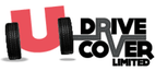 UDrive Cover Limited
