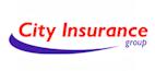 City Insurance Group