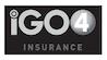 iGO4 Insurance