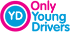 Only Young Drivers